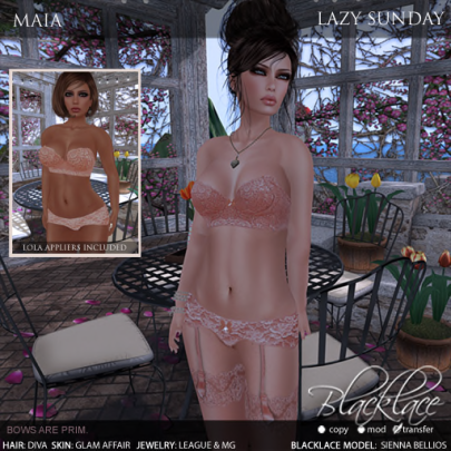 Blacklace-Vendor-Maia - LS