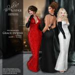 Grace-DeVine-1024